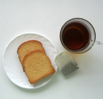 dieta gastroenteritis 02