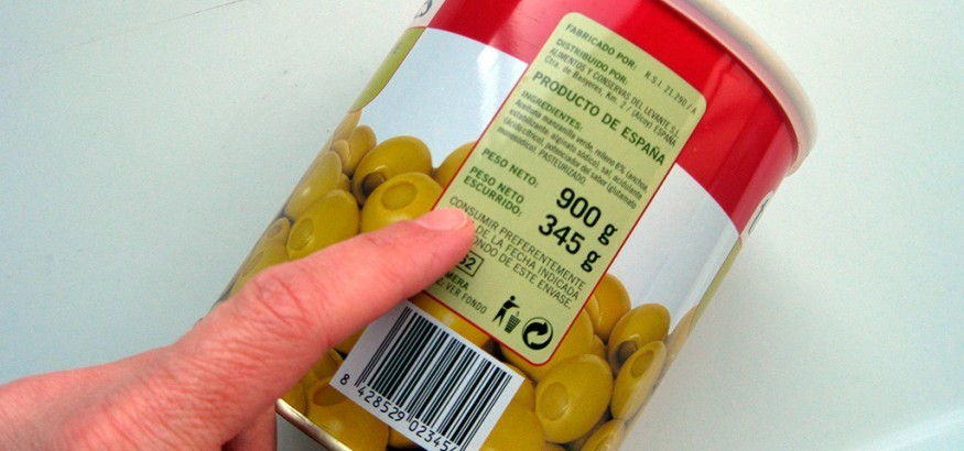 etiquetado de alimentos 02