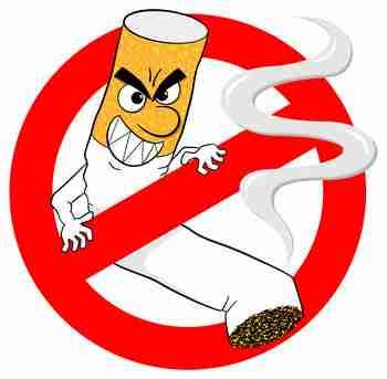 como mejora tu salud dejar de fumar 02