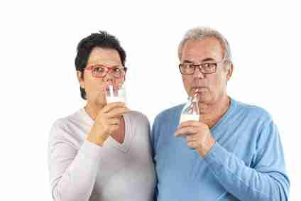 alimentos para la osteoporosis 101