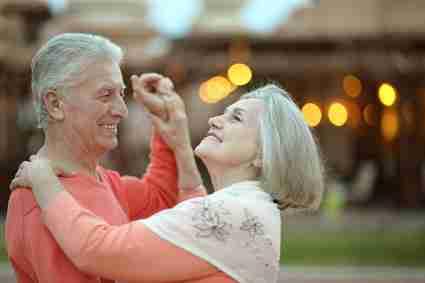 causas de la osteopororosis 02