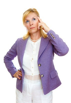 menopausia y diabetes 01