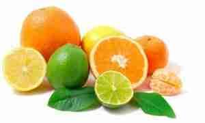 vitamina c 051