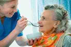 aspectos basicos de la enfermedad de Alzheimer 200