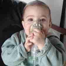 consejos para el asma