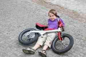 prevencion accidentes en niños 030