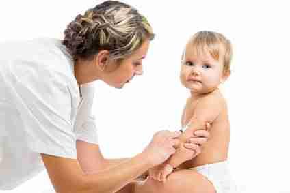 vacunación infantil 01