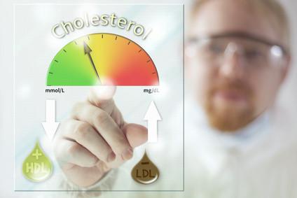colesterol bueno y colesterol malo 001