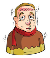 medidas contra el resfriado