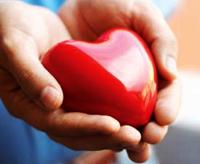enfermedades cardiovasculares 101