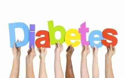 Diabetes tipo 1 y tipo 2. ¿Qué diferencias hay?