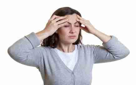 dolor de cabeza 1201