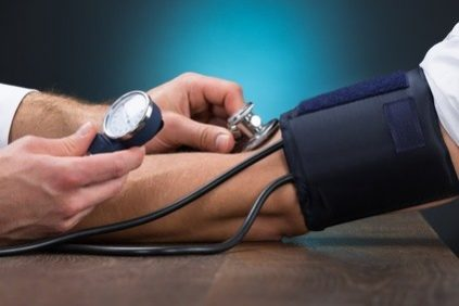 hipertensión arterial 02