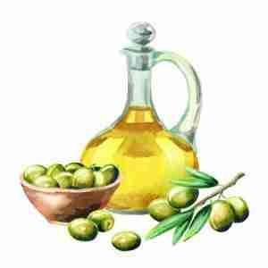 beneficios del aceite de oliva 02